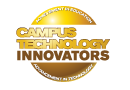Campus Technology Innovators Awards